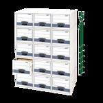 Bankers Box® Stor/Drawer® Steel Plus™ - Legal