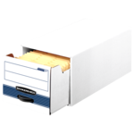 Bankers Box® Stor/Drawer® Steel Plus™ - Check