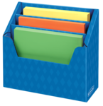 3 Compartment Folder Holders__33810 Paper.png