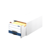 Bankers Box® Stor/Drawer® Steel Plus™ - Card
