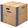 Bankers Box® SmoothMove™ Moving & Storage - Medium