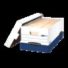 "Bankers Box® Presto™ - 24"" Letter"