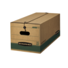 Bankers Box® Recycled Stor/File™ - Legal__00773_00774.png