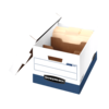 Bankers Box® R-Kive® DividerBox™ - Letter