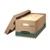 Bankers Box® Recycled Stor/File™ - Legal