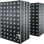 Storage Drawers__00511_00512-BANK.png