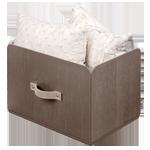 07632_Left_Pillows-55x55.png